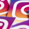 В Instagram появилась новая политика продвижения продуктов для похудения