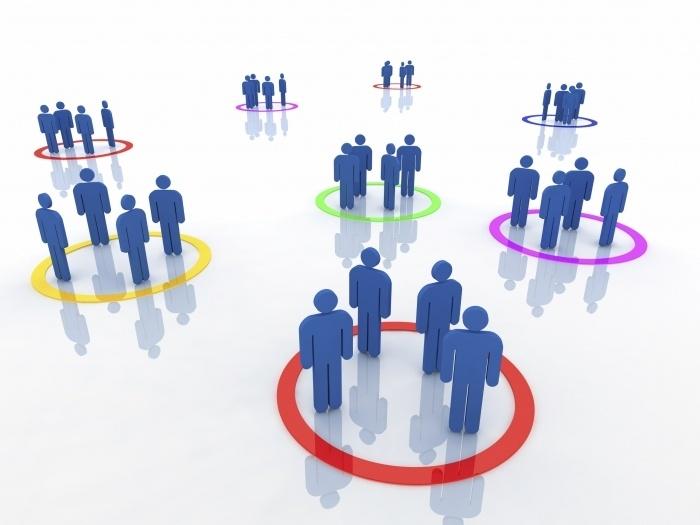Как определить свою истинную веб-аудиторию 1